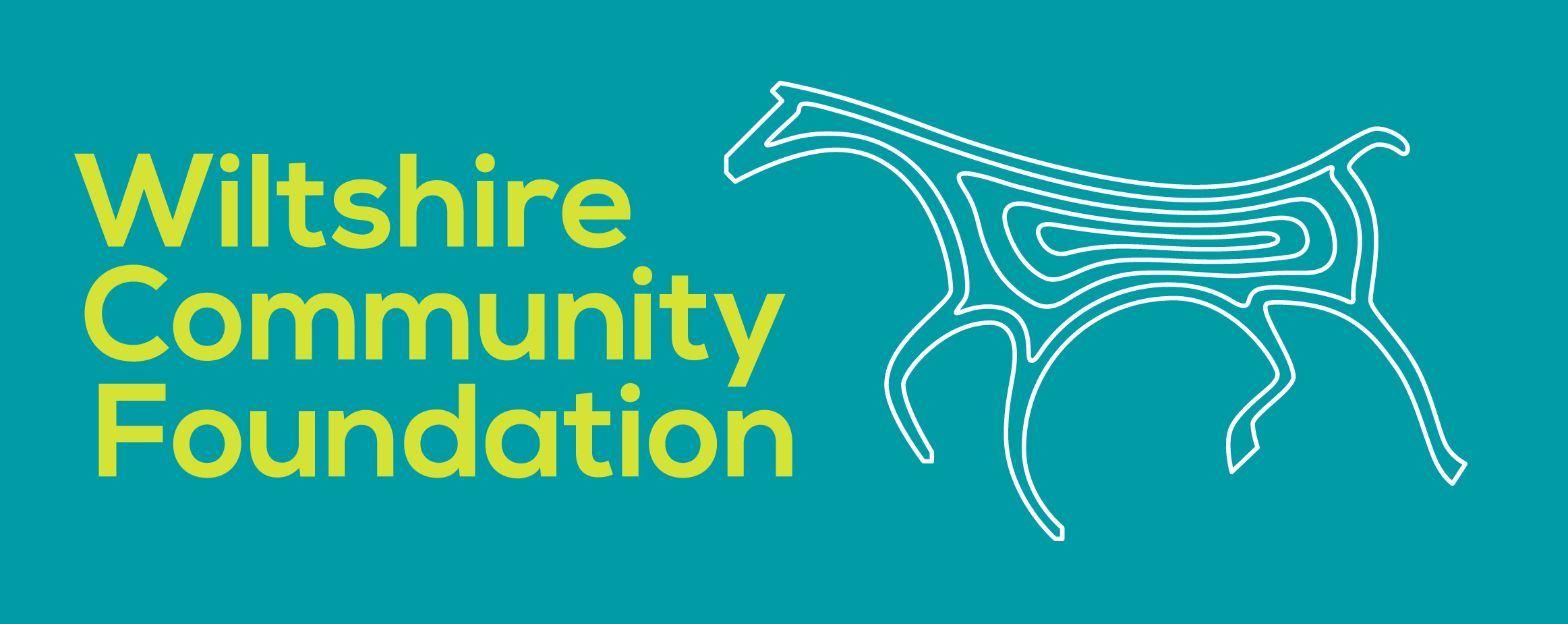 Wiltshire Community Foundation Logo