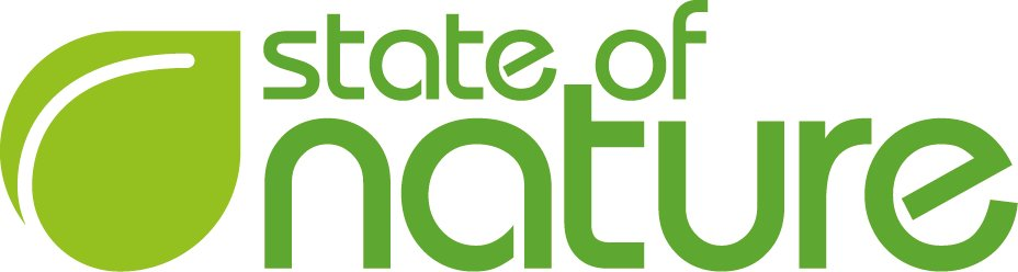 State of Nature logo