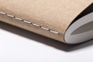 Beginners Guide to Book Binding