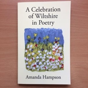 A Celebration of Wiltshire in Poetry