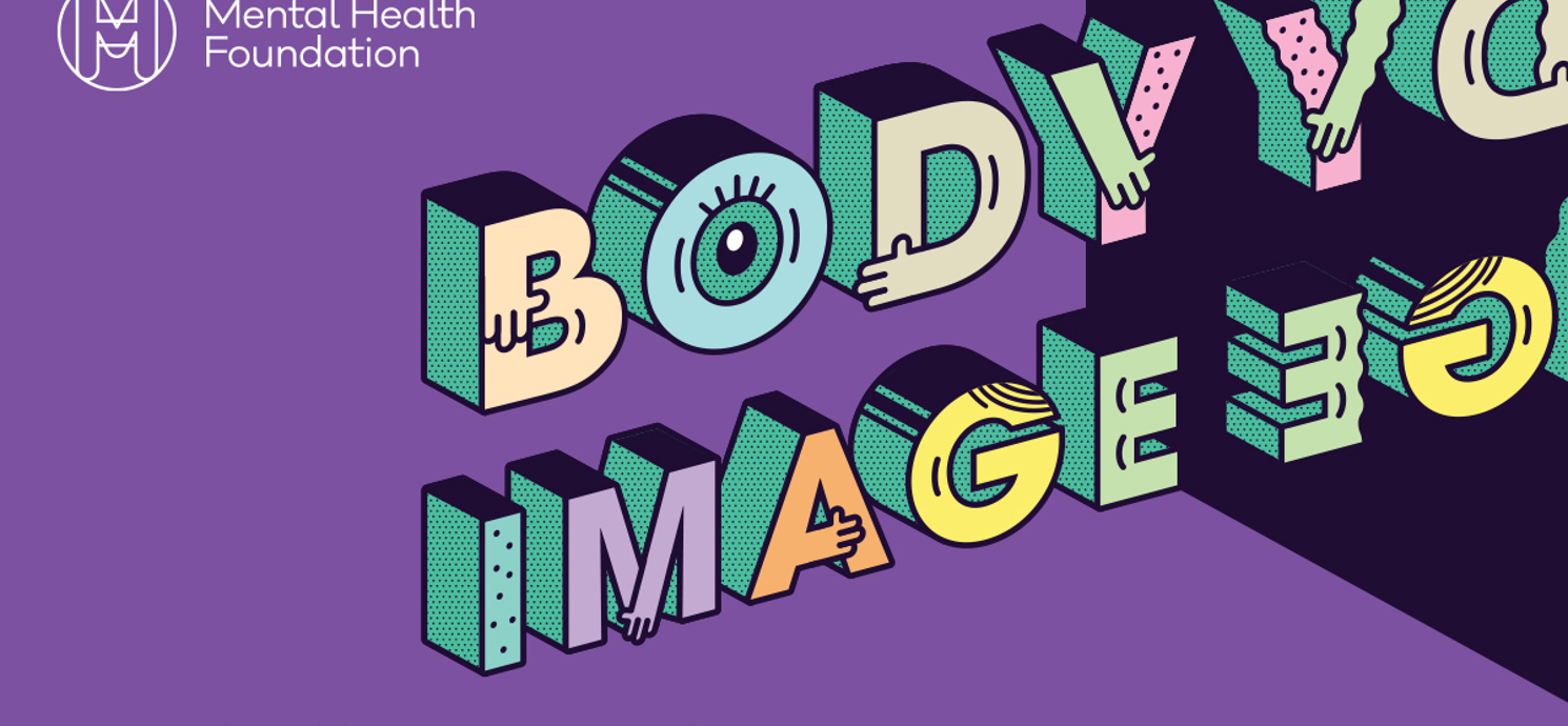 Be Body Kind